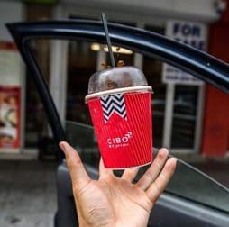 CIBO Espresso Nuriootpa franchise for sale - Image 1