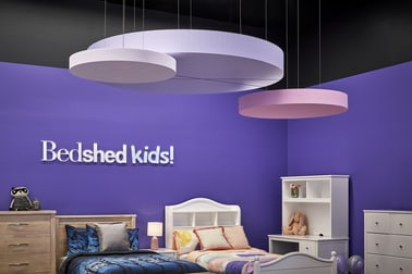 Bedshed NSW wide  No one's better in the bedroom franchise - Image 1