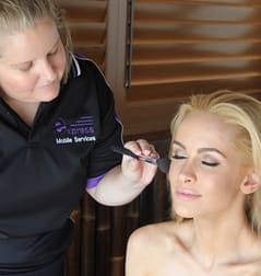 Express Business Group Australia wide  Mobile Beauty franchise - Image 1