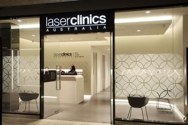 Laser Clinics Australia Broadway franchise for sale - Image 1