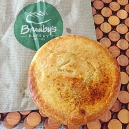 Brumby's Bakeries Tweed Heads franchise for sale - Image 1