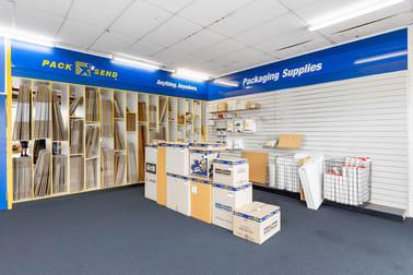 PACK & SEND Bunbury franchise for sale - Image 2