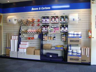 PACK & SEND Shepparton franchise for sale - Image 3