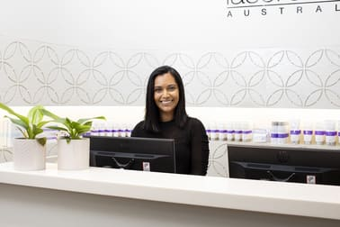 Laser Clinics Australia Bathurst franchise for sale - Image 2
