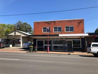 61 Meroo Street Bomaderry NSW 2541 - Image 1