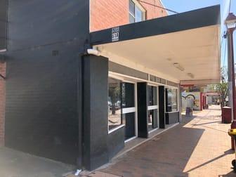 61 Meroo Street Bomaderry NSW 2541 - Image 2