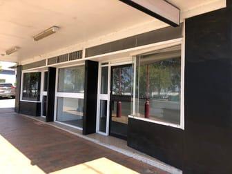 61 Meroo Street Bomaderry NSW 2541 - Image 3