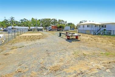 187 - 191 Gladstone Road Allenstown QLD 4700 - Image 2