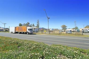 187 - 191 Gladstone Road Allenstown QLD 4700 - Image 3