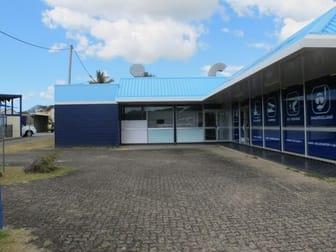 51 Mulgrave Road Parramatta Park QLD 4870 - Image 1