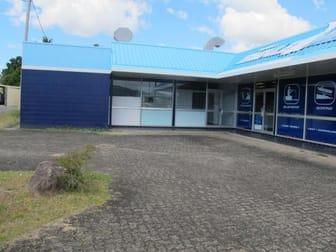 51 Mulgrave Road Parramatta Park QLD 4870 - Image 2