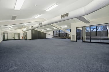 Level 3, 406 King Street Newcastle NSW 2300 - Image 2