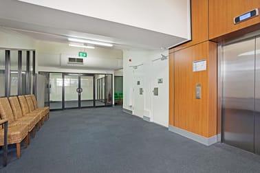 Level 3, 406 King Street Newcastle NSW 2300 - Image 3