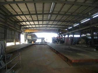 74 Shaw Road Bohle QLD 4818 - Image 2