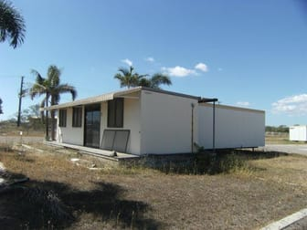 74 Shaw Road Bohle QLD 4818 - Image 3