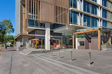 515 St Pauls Terrace Fortitude Valley QLD 4006 - Image 1