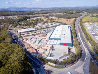 18 John Oxley Drive Port Macquarie NSW 2444 - Image 2