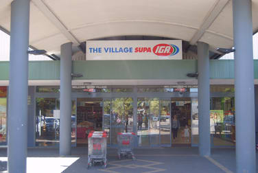 The Village 120 Wittenoom Road High Wycombe WA 6057 - Image 3