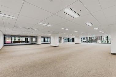 452 Flinders Street Melbourne VIC 3000 - Image 3