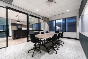 5 Mill Street Perth WA 6000 - Image 3