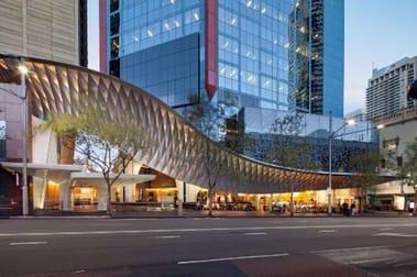 580 George Street Sydney NSW 2000 - Image 1