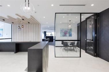123 Eagle Street Brisbane City QLD 4000 - Image 1