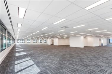 140 Creek Street Brisbane City QLD 4000 - Image 3