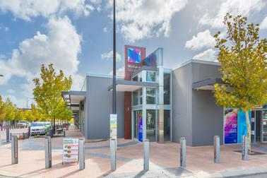 Wellard Square Shopping Centre 1 The Strand Wellard WA 6170 - Image 3