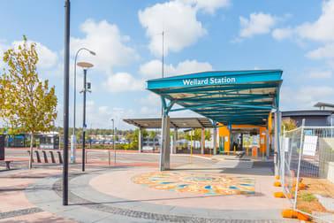 Wellard Square Shopping Centre 1 The Strand Wellard WA 6170 - Image 2