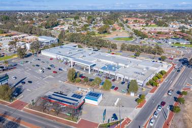 Kelmscott Plaza Shopping Centre 2883 Albany Highway Kelmscott WA 6111 - Image 2