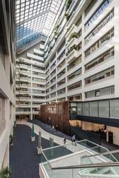 55 Currie Street Adelaide SA 5000 - Image 1