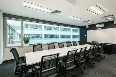 55 Currie Street Adelaide SA 5000 - Image 3