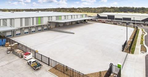 DB Schenker & Zenexus 62 Monash Road Redbank NSW 2446 - Image 2