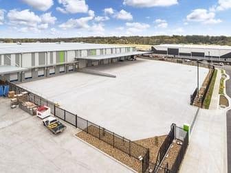 DB Schenker & Zenexus 62 Monash Road Redbank NSW 2446 - Image 3