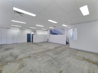 Frenchs Forest NSW 2086 - Image 3