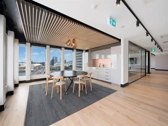 217 George Street Brisbane City QLD 4000 - Image 2