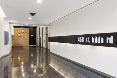 468 St Kilda Road Melbourne 3004 VIC 3004 - Image 2