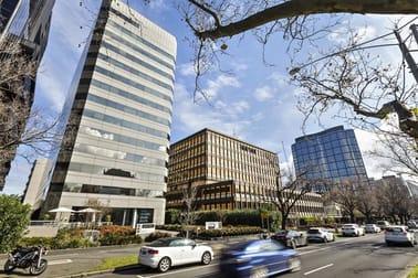 468 St Kilda Road Melbourne 3004 VIC 3004 - Image 3