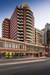 Wyatt House 115 Grenfell Street Adelaide SA 5000 - Image 1