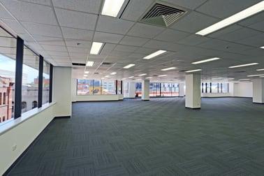 Wyatt House 115 Grenfell Street Adelaide SA 5000 - Image 3