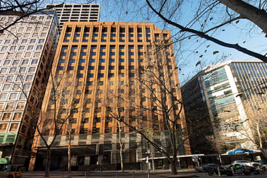 50 Queen Street Melbourne VIC 3000 - Image 1