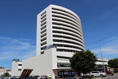 GF/15 Lake Street Cairns City QLD 4870 - Image 1