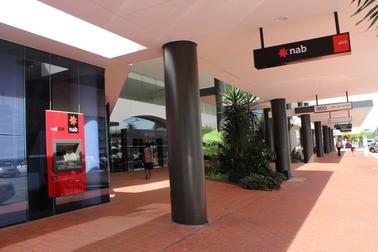 GF/15 Lake Street Cairns City QLD 4870 - Image 2