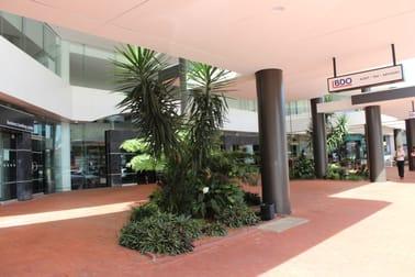 GF/15 Lake Street Cairns City QLD 4870 - Image 3