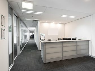 61 Dunning Avenue Rosebery NSW 2018 - Image 2