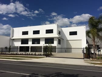 449 Bilsen Road Geebung QLD 4034 - Image 1