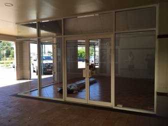 Shop 20 26 - 34 Dunn Bay Road Dunsborough WA 6281 - Image 1