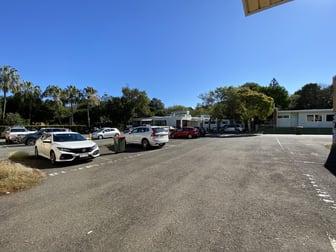 1a/63 Bulcock Street Caloundra QLD 4551 - Image 3