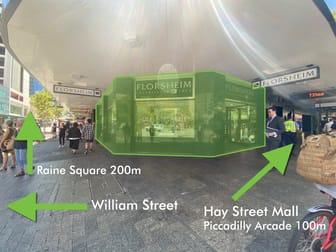 726 Hay Street Perth WA 6000 - Image 1