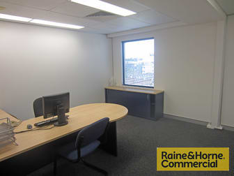 34 Coonan Street Indooroopilly QLD 4068 - Image 3